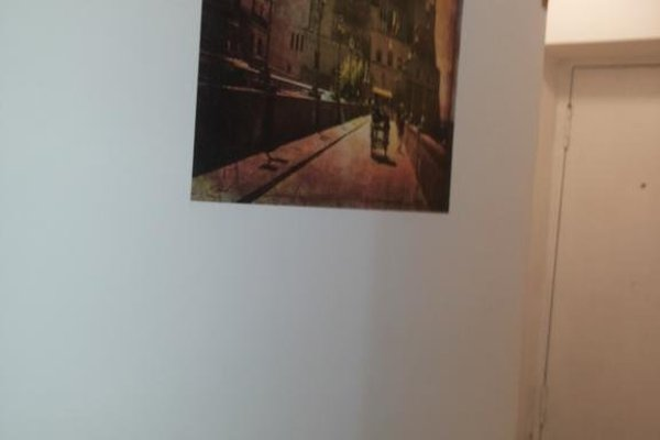 Antica Dimora Naples - фото 13