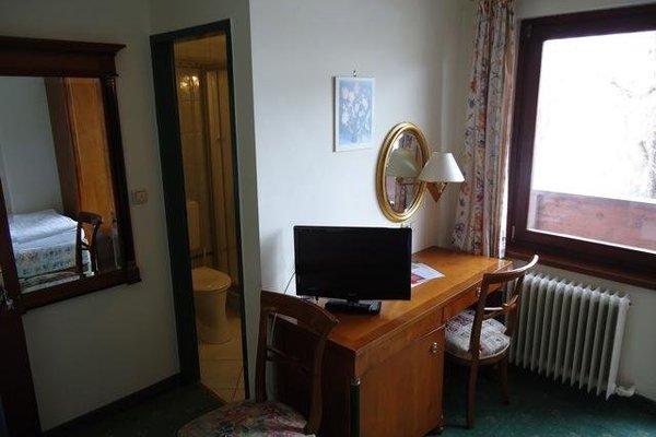 Hotel Post - фото 6