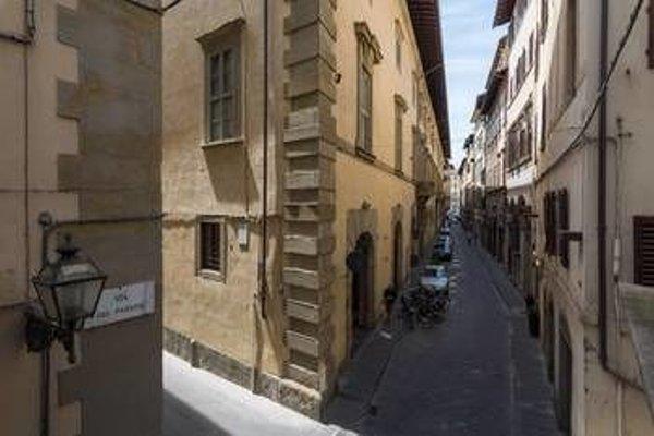 Appartamenti Sole & Luna - фото 3
