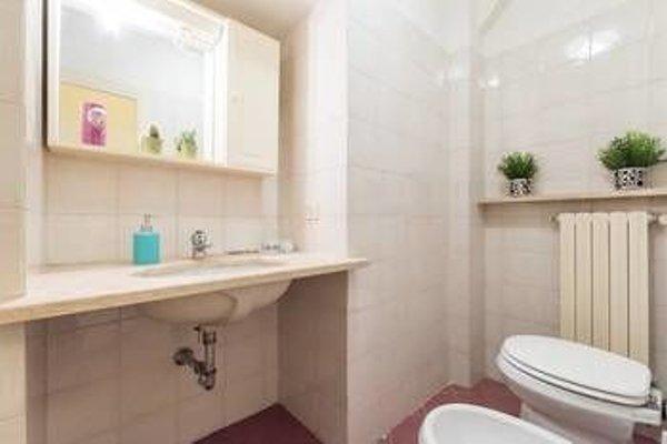 Appartamenti Sole & Luna - фото 5