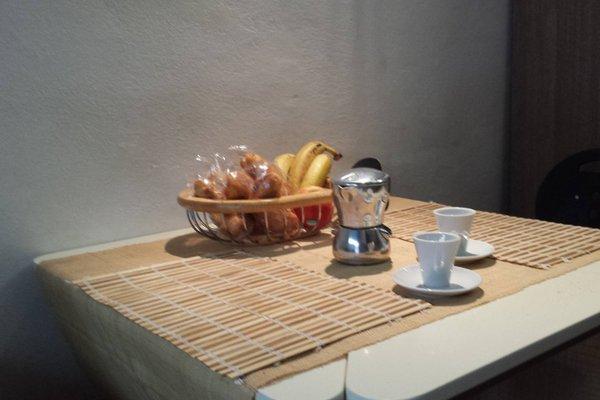 Sant'Ambrogio Apartment - фото 3