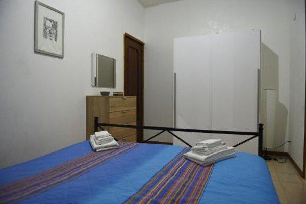 Casa Azzurra - фото 4