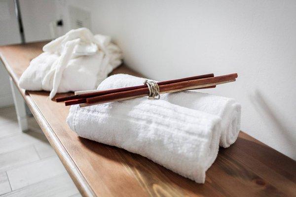 Bologna Suite - фото 14