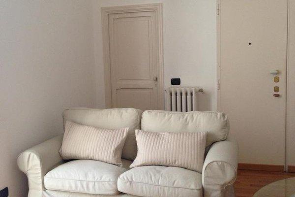 Appartamentino Vittorio Emanuele - фото 10