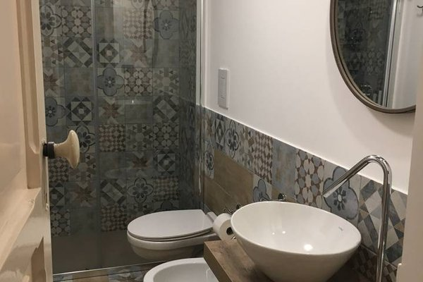 Appartamentino Vittorio Emanuele - фото 11