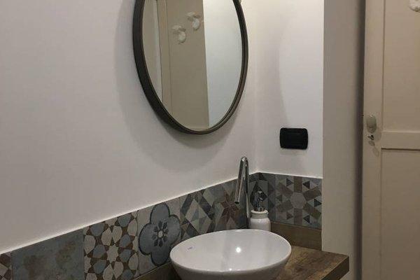 Appartamentino Vittorio Emanuele - фото 12