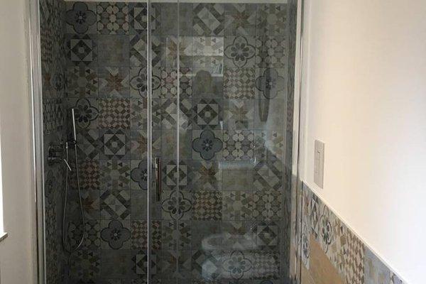 Appartamentino Vittorio Emanuele - фото 14