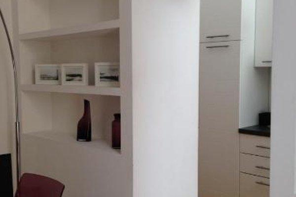 Appartamentino Vittorio Emanuele - фото 15