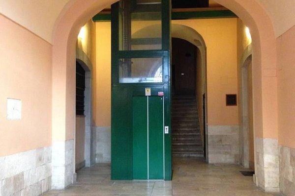 Appartamentino Vittorio Emanuele - фото 20