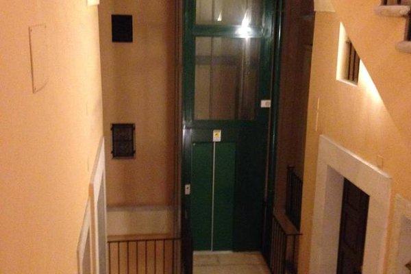 Appartamentino Vittorio Emanuele - фото 21