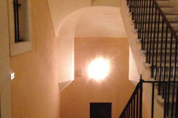 Appartamentino Vittorio Emanuele - фото 22