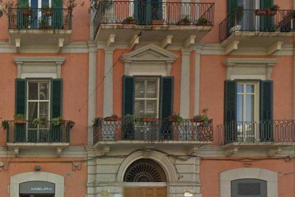 Appartamentino Vittorio Emanuele - фото 23