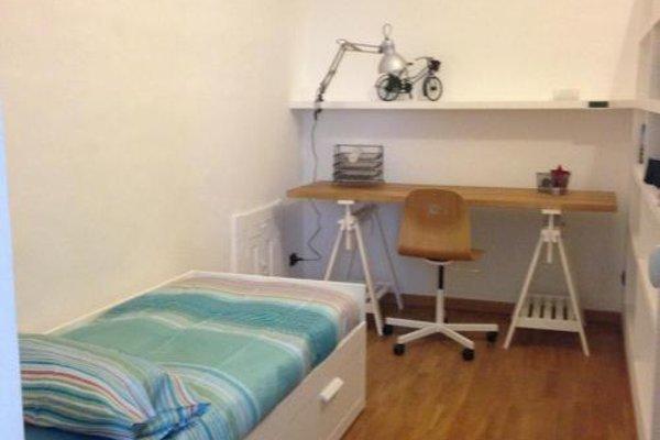 Appartamentino Vittorio Emanuele - фото 3