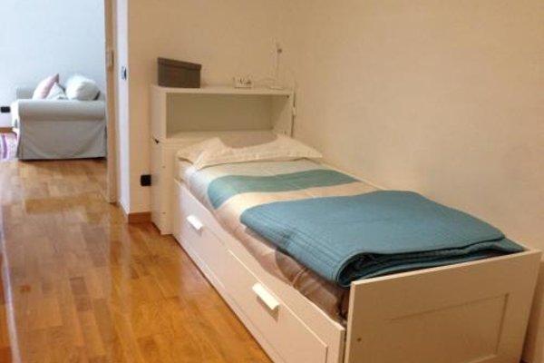 Appartamentino Vittorio Emanuele - фото 4