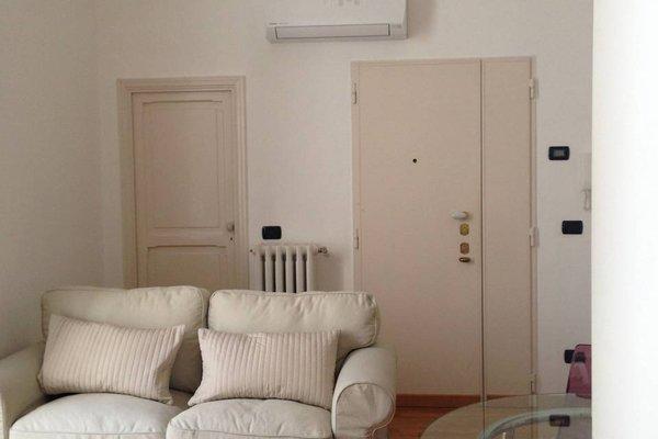 Appartamentino Vittorio Emanuele - фото 7