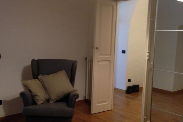 Appartamentino Vittorio Emanuele - фото 8