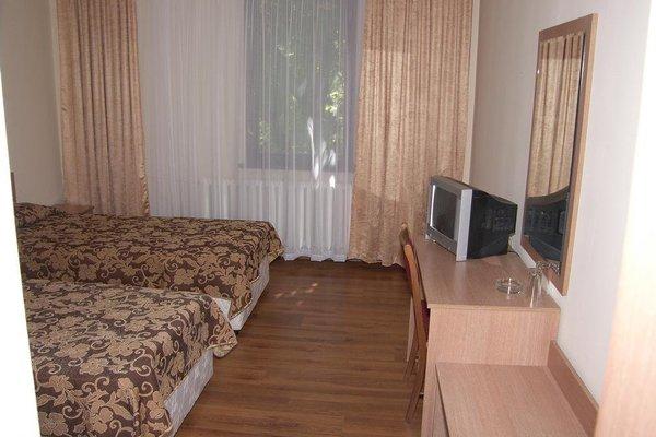 Elena Hotel Complex - фото 3