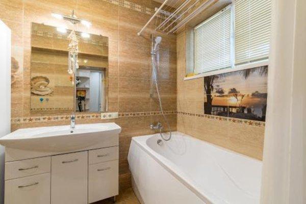 Премьер Апартаменты - фото 3