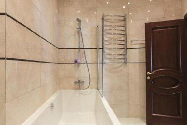 Премьер Апартаменты - фото 5