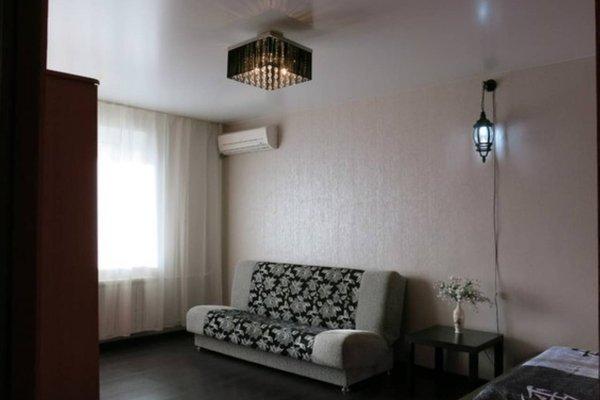 Aliance Apartment at Bograda 114 - 1 - фото 3