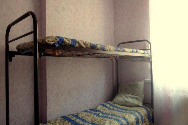 Hostel Mr.Homes - фото 3