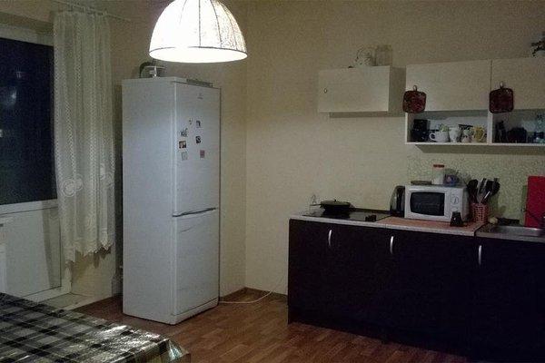Hostel Mr.Homes - фото 6