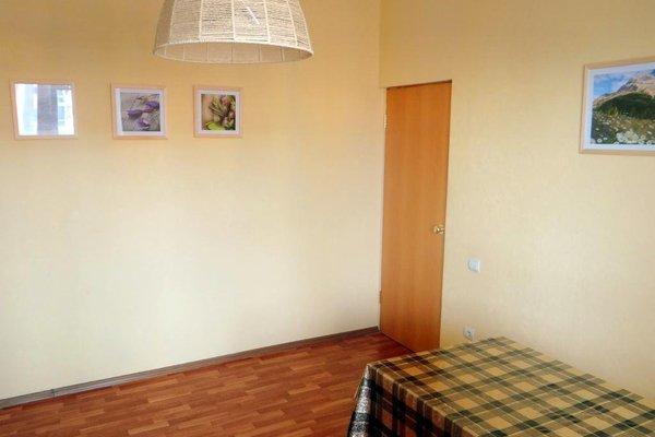 Hostel Mr.Homes - фото 9