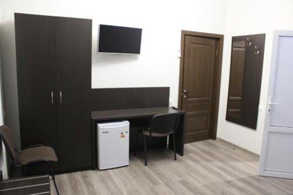 Гостевой дом «Светлячок» - фото 21