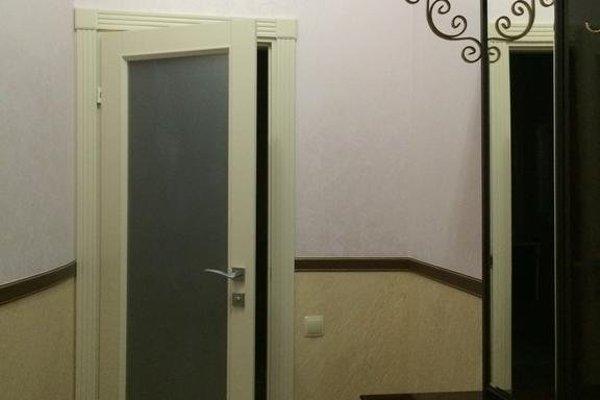 Отель «Россия» - фото 20