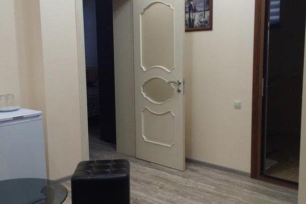 Отель «Россия» - фото 21