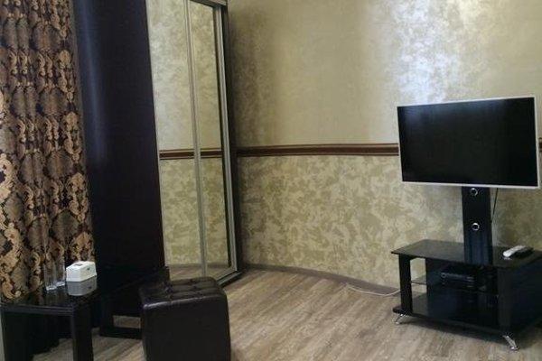 Отель «Россия» - фото 5