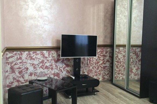 Отель «Россия» - фото 7