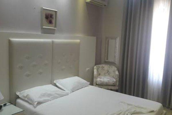 Univers Resort - 12
