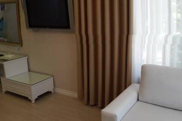 Univers Resort - 16