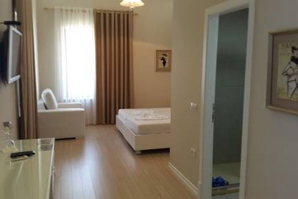 Univers Resort - 8