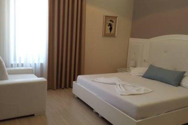Univers Resort - 9
