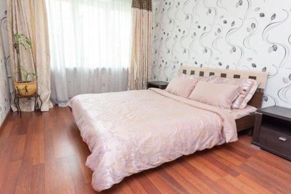 Studiominsk 15 Apartments - фото 9
