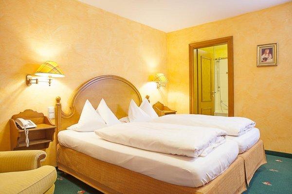 Hotel Wilder Mann - 50