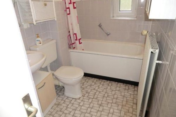 Rent-a-Stay Apartments Near Exhibition Centre - фото 5