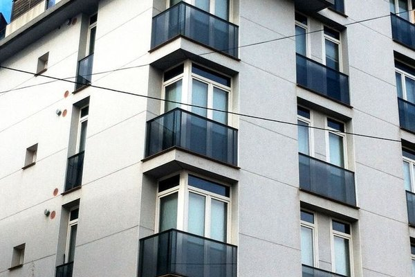 Apartaments AR Martribuna - фото 50