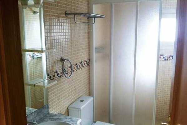 Apartaments AR Martribuna - фото 10