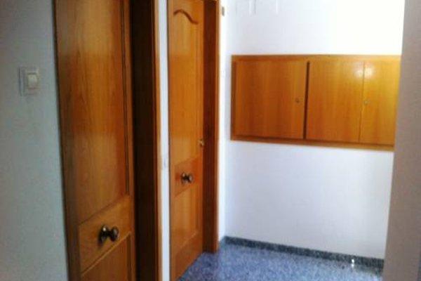 Apartaments AR Martribuna - фото 12