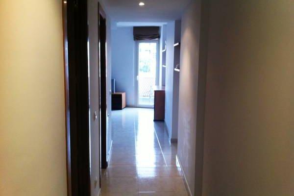 Apartaments AR Martribuna - фото 20