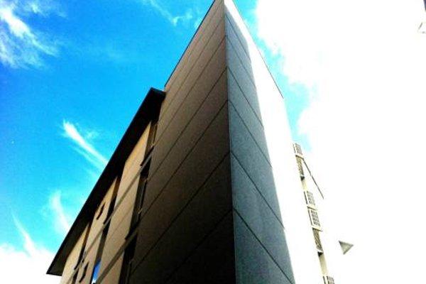Apartaments AR Martribuna - фото 23
