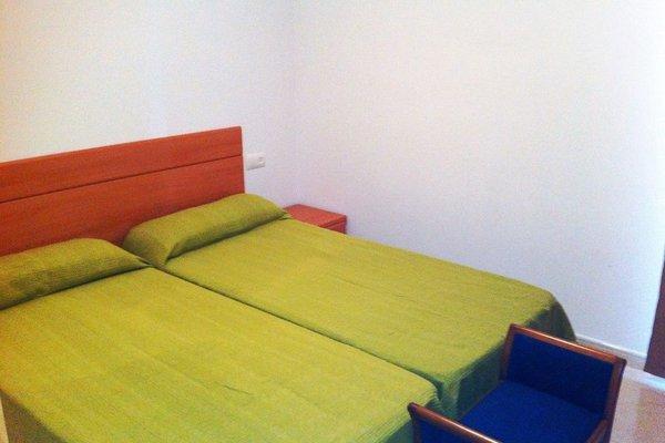 Apartaments AR Martribuna - фото 3