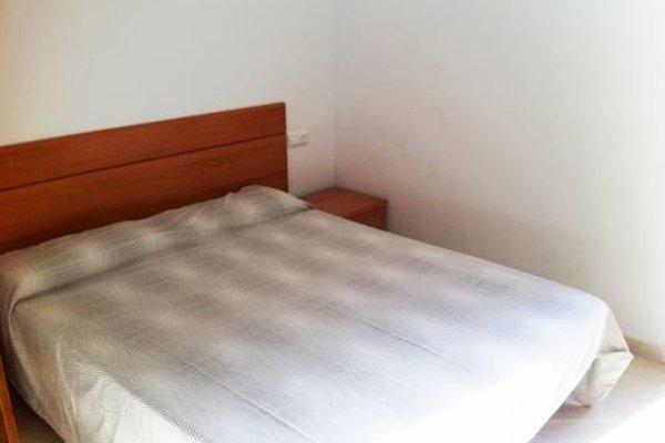 Apartaments AR Martribuna - фото 4