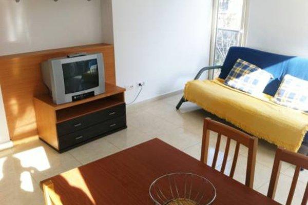 Apartaments AR Martribuna - фото 6