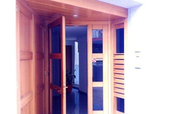 Apartaments AR Martribuna - фото 9