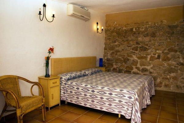 Apartamentos Aviacio - Formentera Mar - фото 3