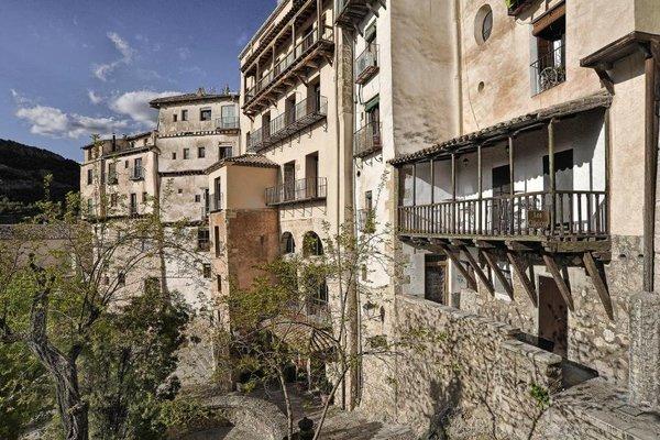 Apartamento Santo Domingo - фото 7